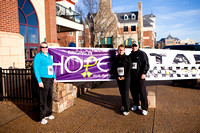 Ringing_in_Hope_NonRace20111231_0018
